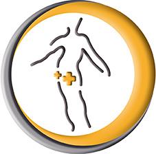 Logo Dr. Stuerner